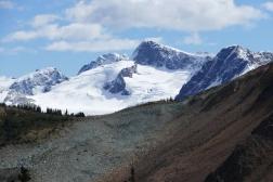 Overlord-Glacier