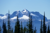 Mount Begbie
