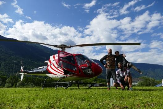 Attack-Crew Bild...